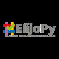 elijoPY