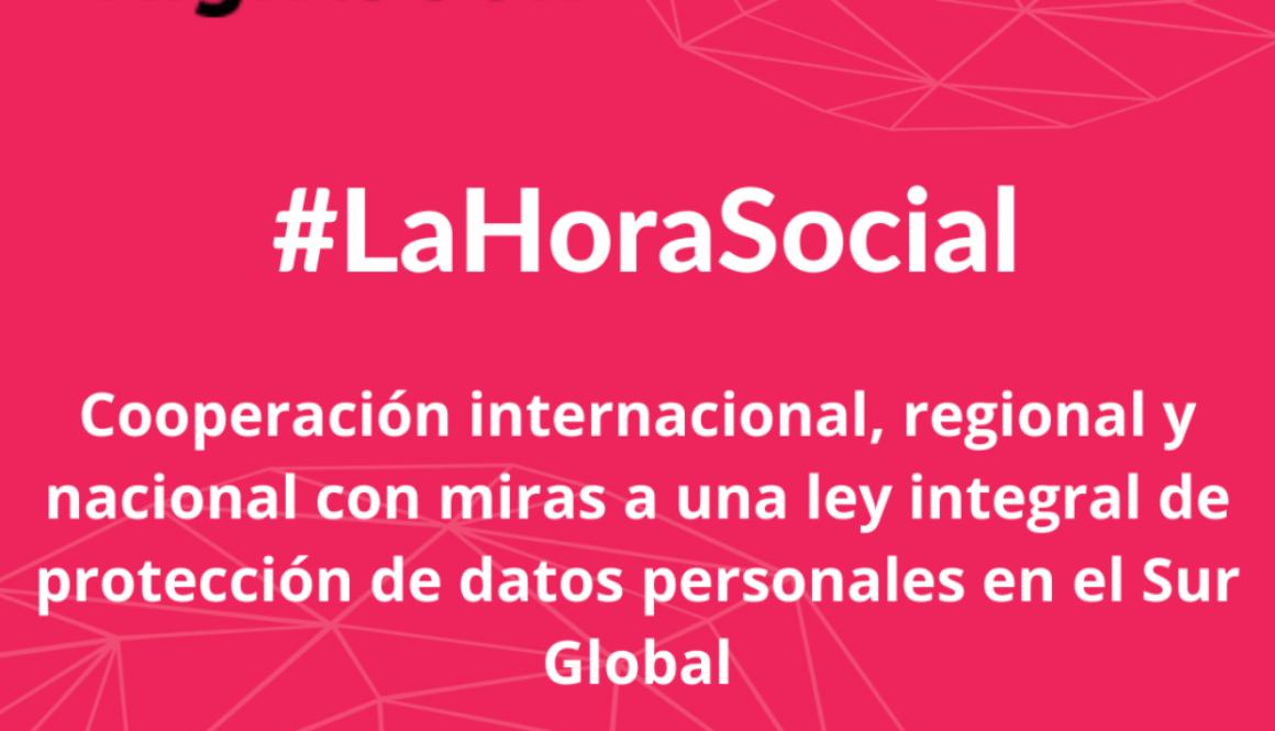 Flyer_1_LaHoraSocial