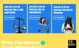 Flyer_mensajescampañas