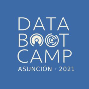 Databootcamp tedic