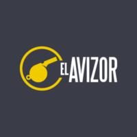 elavizor_logo_cuadrado