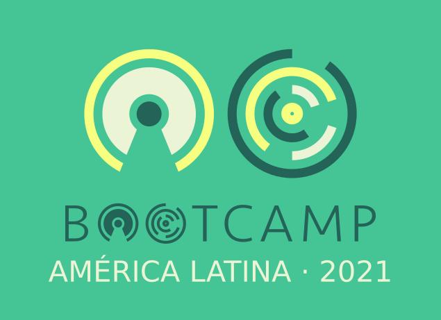 Lanzamiento del BootCamp «Periodismo, privacidad y derechos digitales»