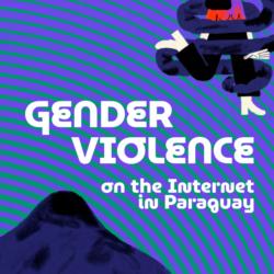 genderViolence