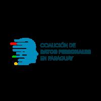logo_coalicion_datos_personales_600x600